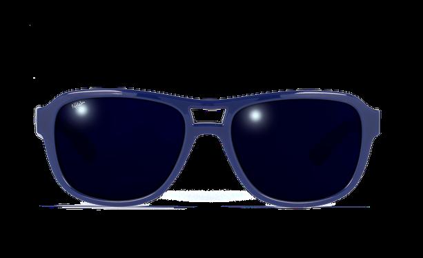 Gafas de sol niños ROCKA azul - danio.store.product.image_view_face