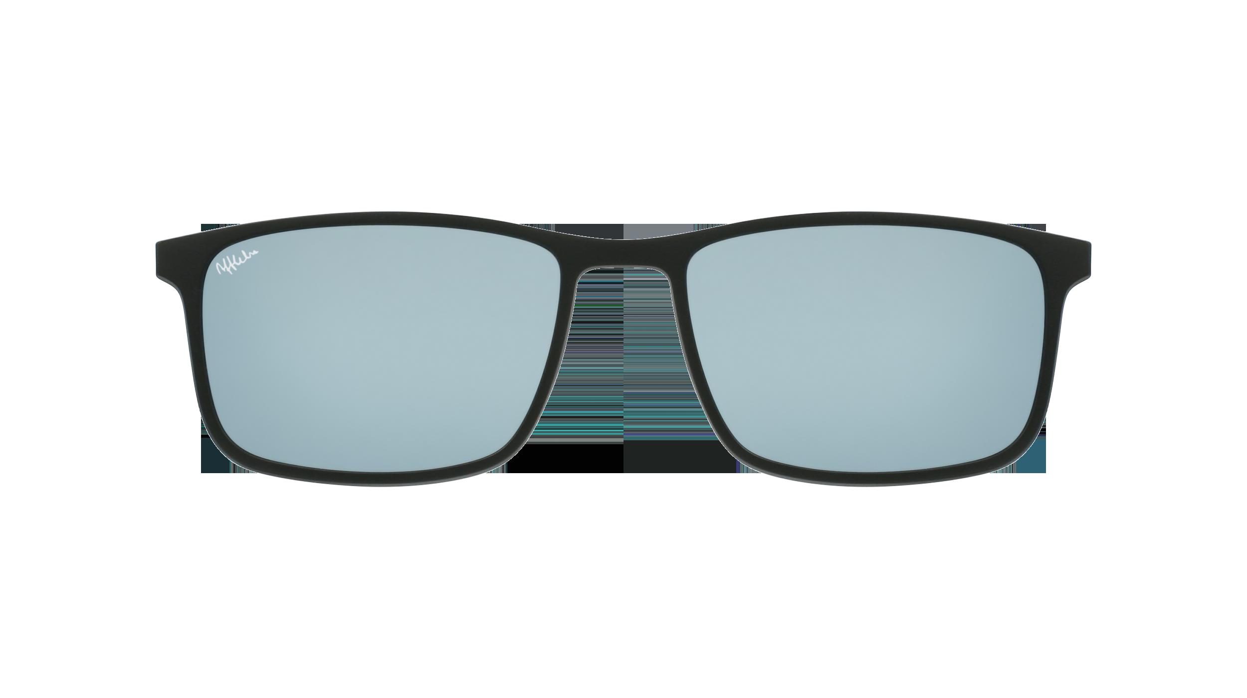 afflelou/france/products/smart_clip/clips_glasses/07630036458709.png