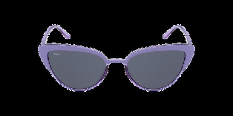Gafas de sol niños LUPITA - NIÑOS morado