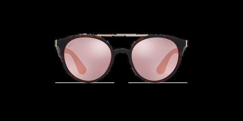 Gafas de sol mujer ANDRES POLARIZED carey