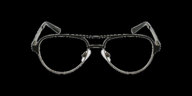 Gafas graduadas NAEL negro/gris