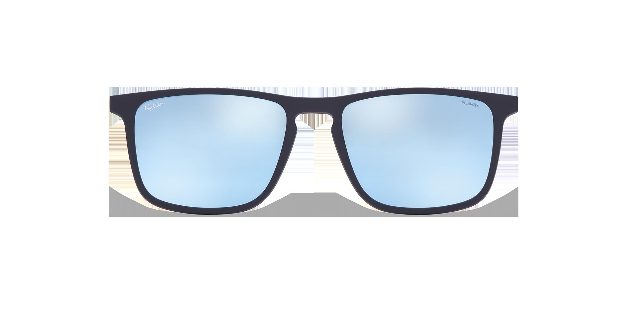 afflelou/france/products/smart_clip/clips_glasses/07630036428771_face.png