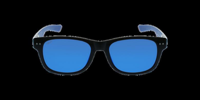 Gafas de sol hombre FLORENT negro/azul