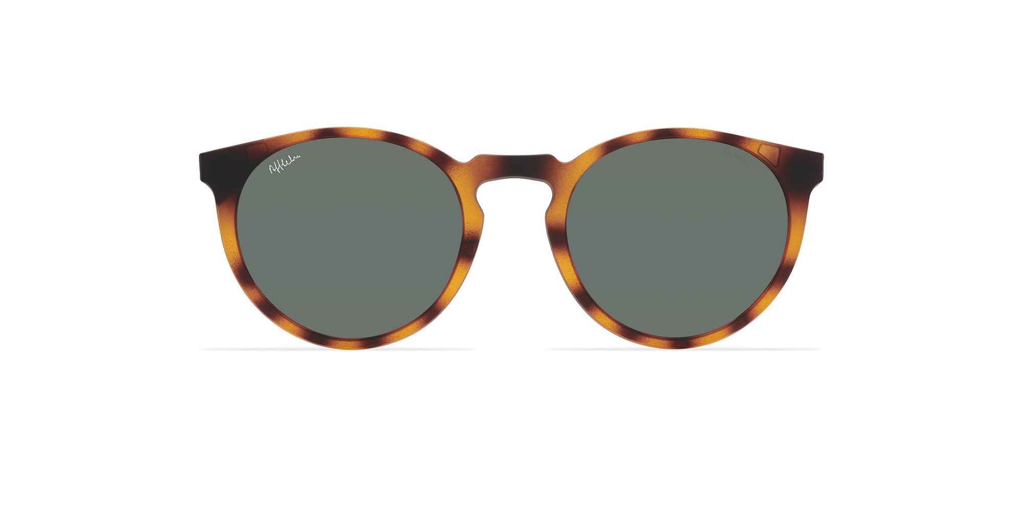 afflelou/france/products/smart_clip/clips_glasses/TMK35POTO014820.png
