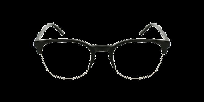 Gafas graduadas OWEN negro