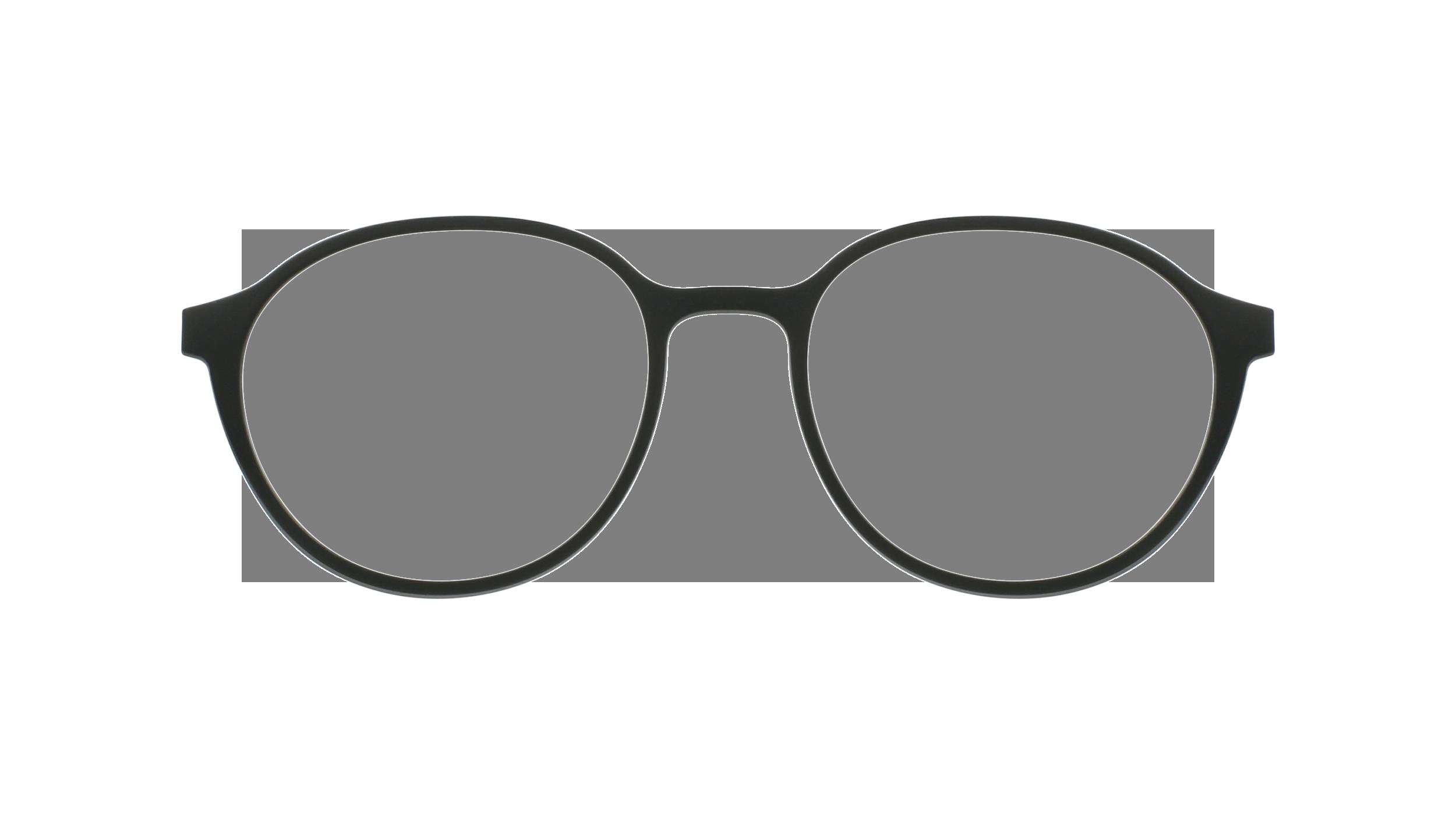 afflelou/france/products/smart_clip/clips_glasses/07630036458761.png