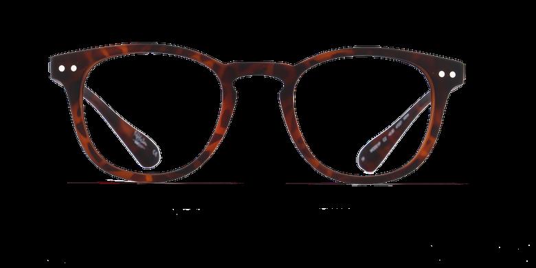 Gafas graduadas BLUE BLOCK UNISEX carey