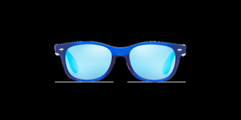 Gafas de sol niños SPEED - NIÑOS azul