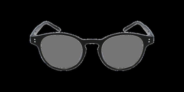 Gafas graduadas MAGIC 48 BLUEBLOCK negro
