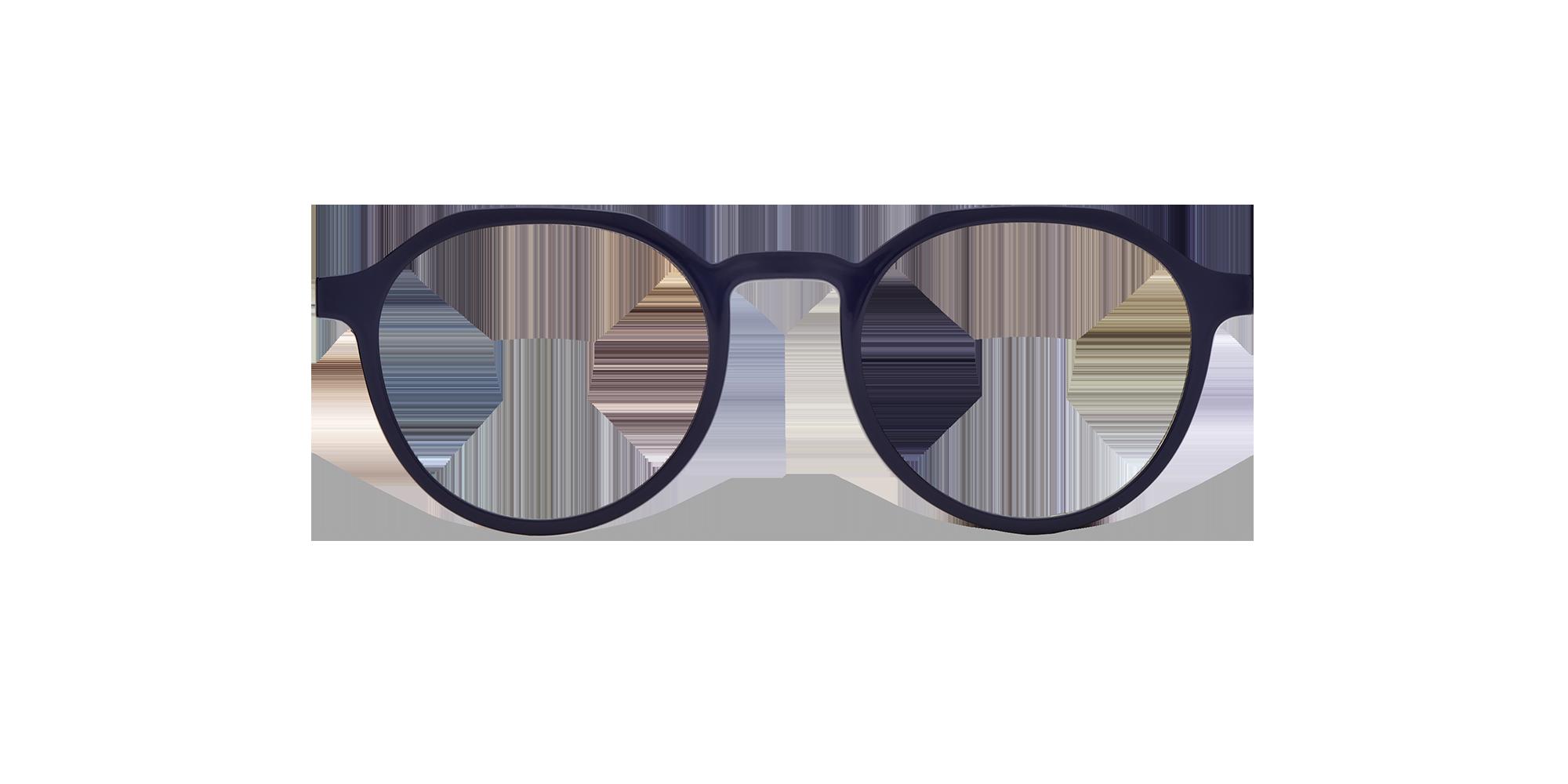 afflelou/france/products/smart_clip/clips_glasses/07630036428993_face.png