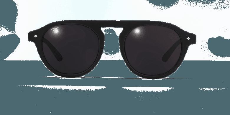 Gafas de sol mujer ACAPULCO negro