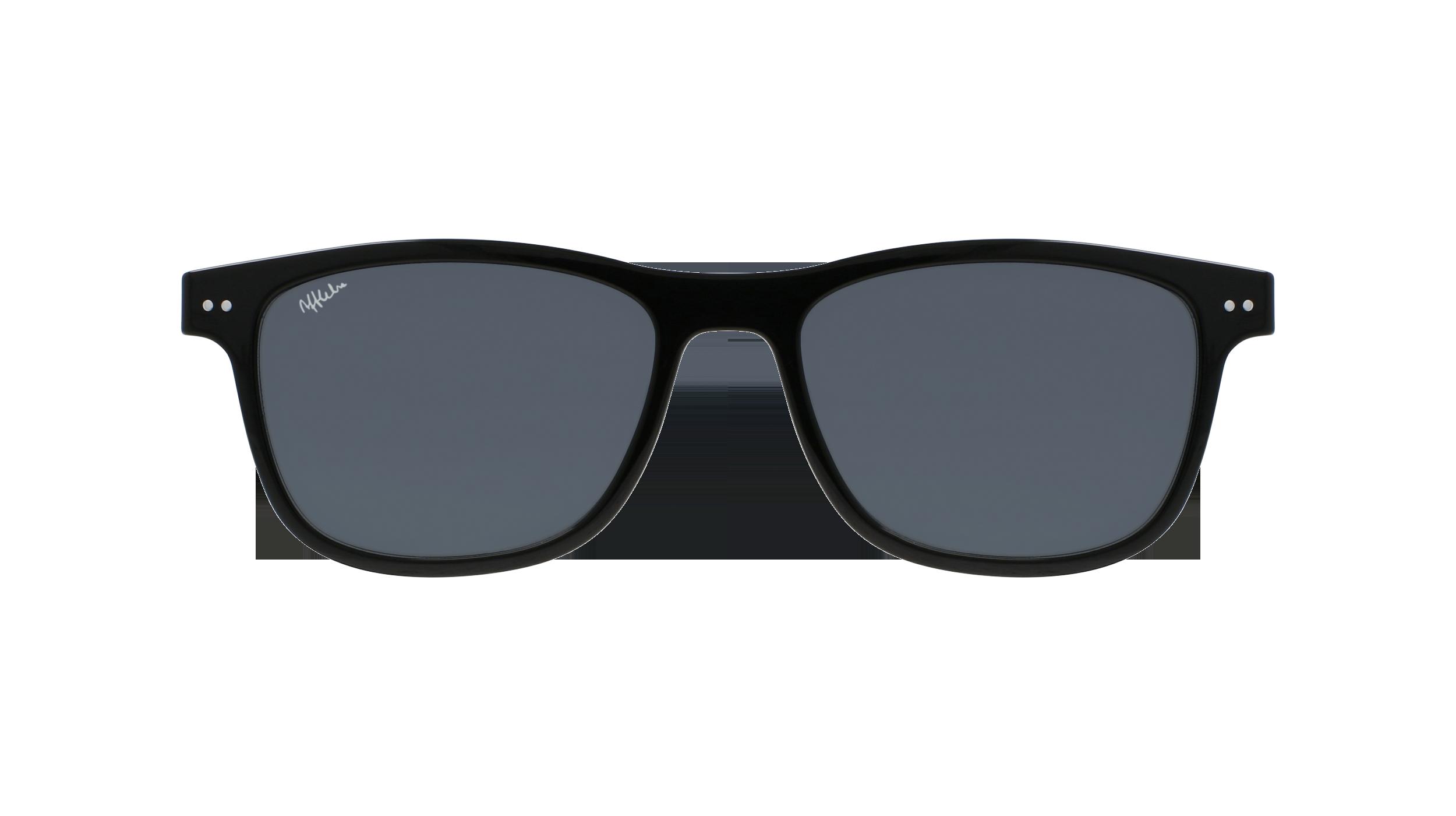 afflelou/france/products/smart_clip/clips_glasses/07630036436035.png