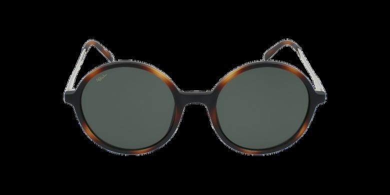Gafas de sol mujer ROSELADA carey