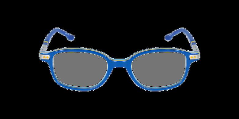 Gafas graduadas niños BELLO2 azul