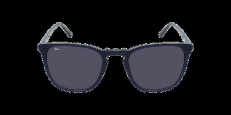 Gafas de sol hombre ERVIN azul