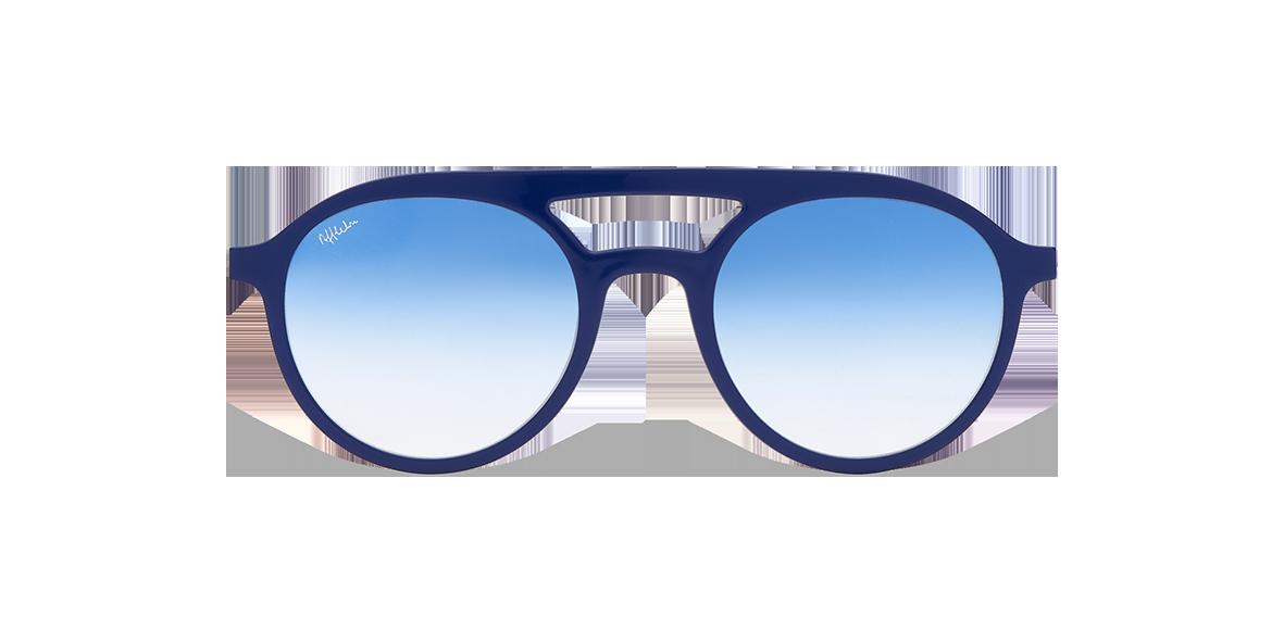 afflelou/france/products/smart_clip/clips_glasses/TMK26SC_BL01_LS26.png