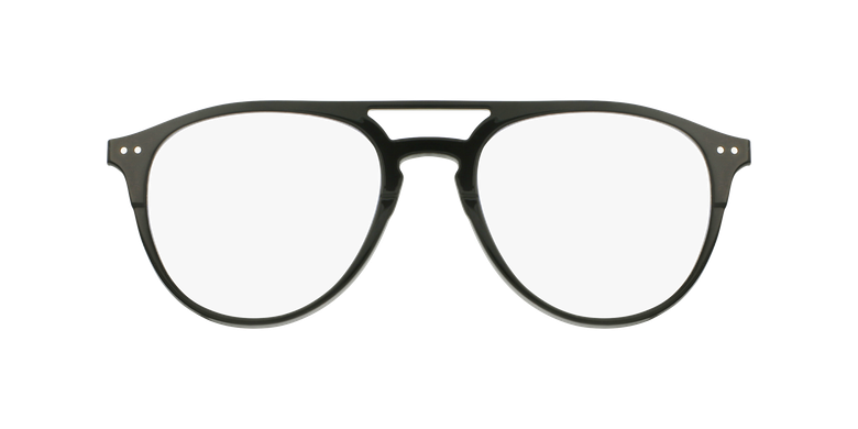 TMGK91BB - vista de frente