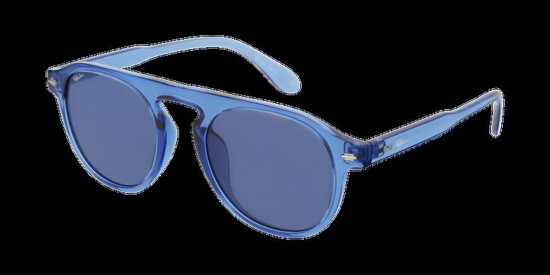 Gafas de sol BEACH azul