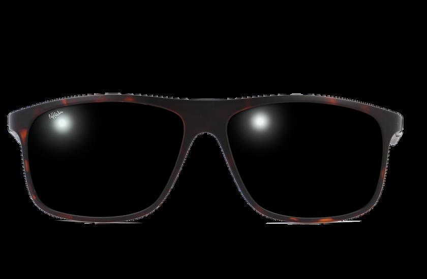 Gafas de sol hombre KURT POLARIZED carey - danio.store.product.image_view_face