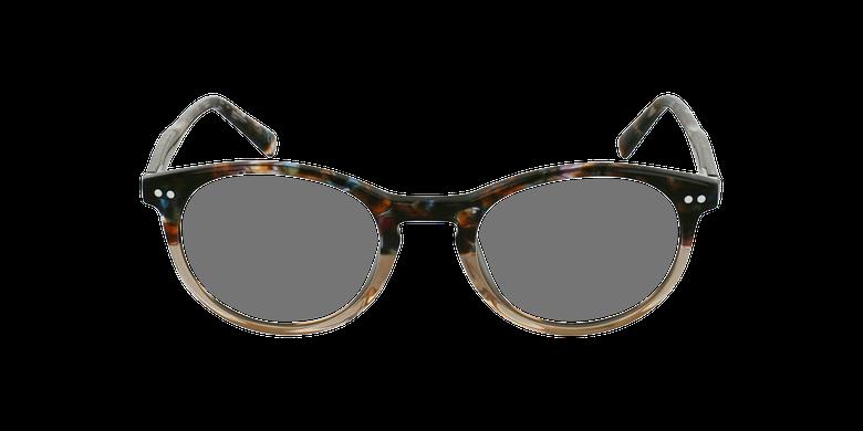 Gafas graduadas VIVALDI marrón