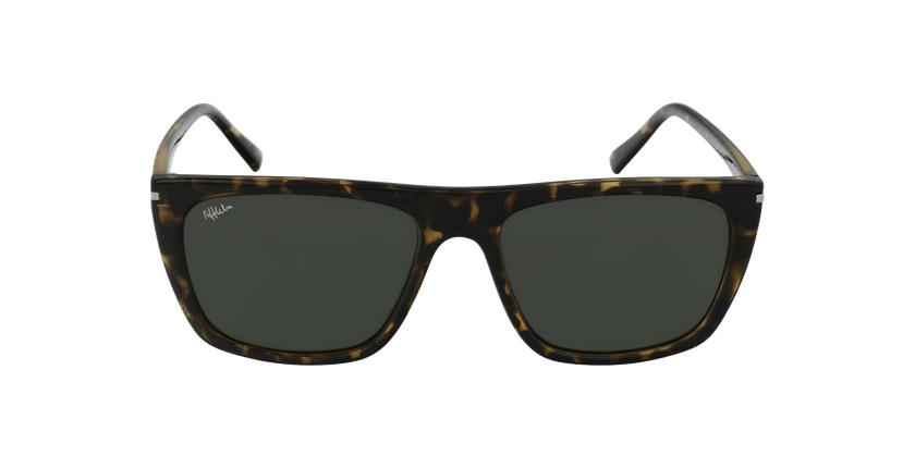 Gafas de sol ARIANY carey - vista de frente