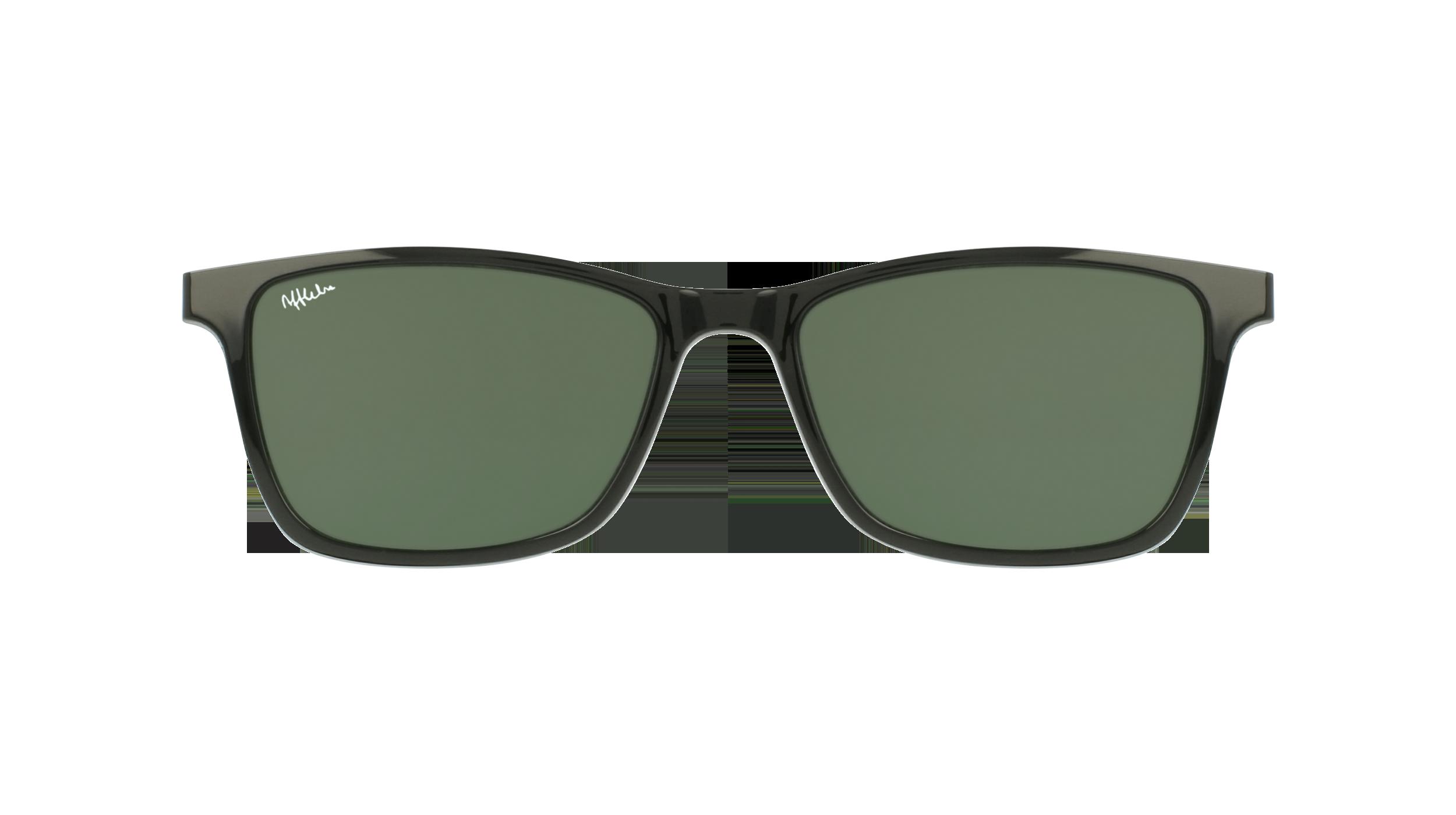 afflelou/france/products/smart_clip/clips_glasses/07630036457818.png