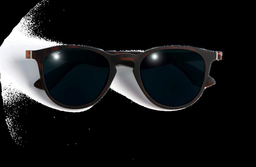 Gafas de sol hombre VARESE POLARIZED carey - danio.store.product.image_view_face