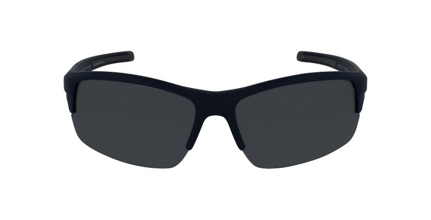 Gafas de sol hombre TB9173 azul - vista de frente