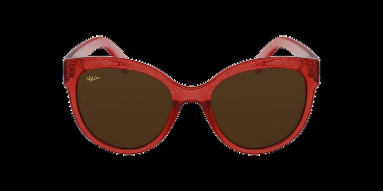 Gafas de sol niños LOURDES - NIÑOS rosa