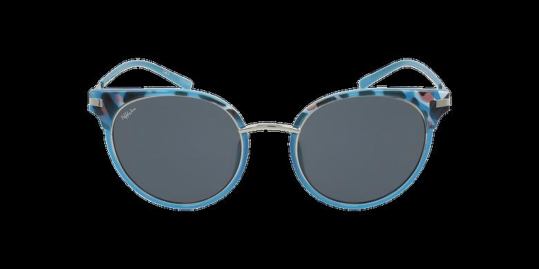 Gafas de sol mujer BARCELO azul