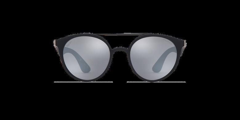 Gafas de sol hombre ANDRES POLARIZED negro