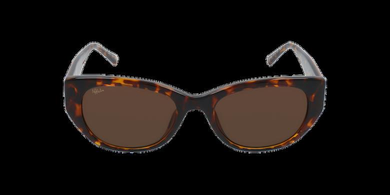 Gafas de sol mujer VANESSA carey