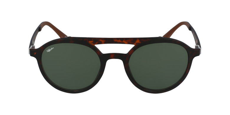 Gafas de sol MAGIC 26 BLUE BLOCK carey