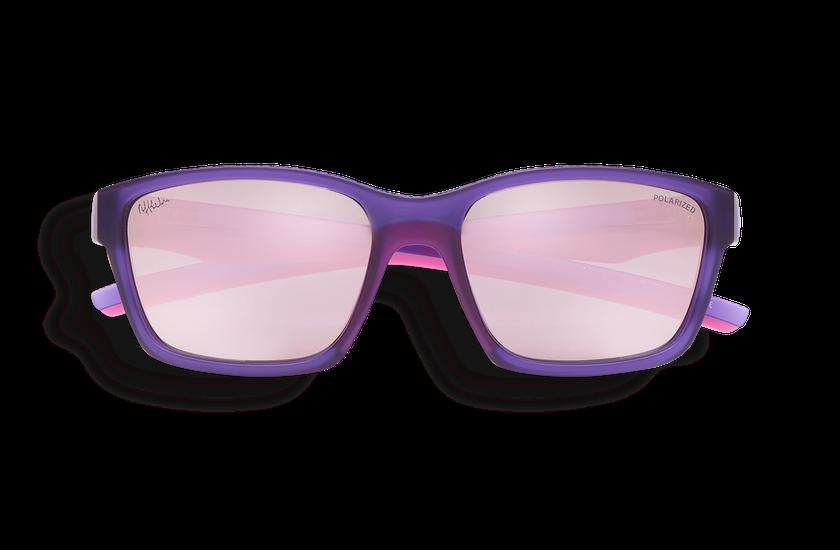 Gafas de sol niños JOE morado - danio.store.product.image_view_face