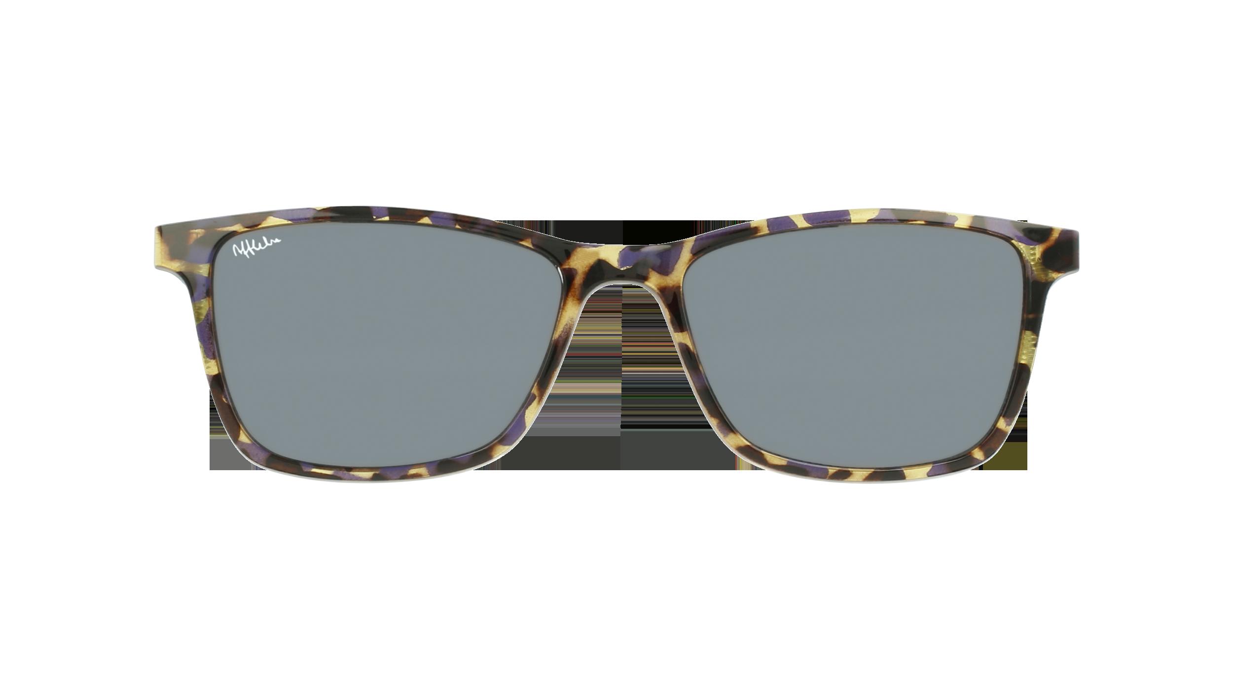 afflelou/france/products/smart_clip/clips_glasses/07630036457719.png