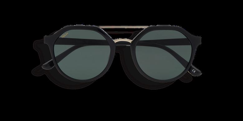 0bfd3920e0 Gafas de sol hombre - Afflelou.es