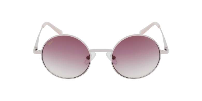 Gafas de sol mujer BETSY rosa