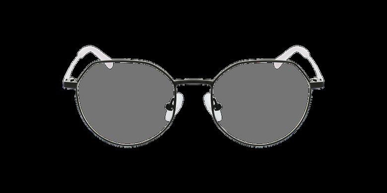 Gafas graduadas mujer NOELIE negro