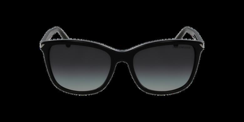 Gafas de sol mujer 0EA4060 negro