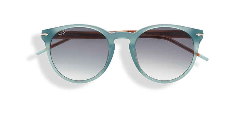 750ca93ba5 Gafas de sol mujer STACY azul ...