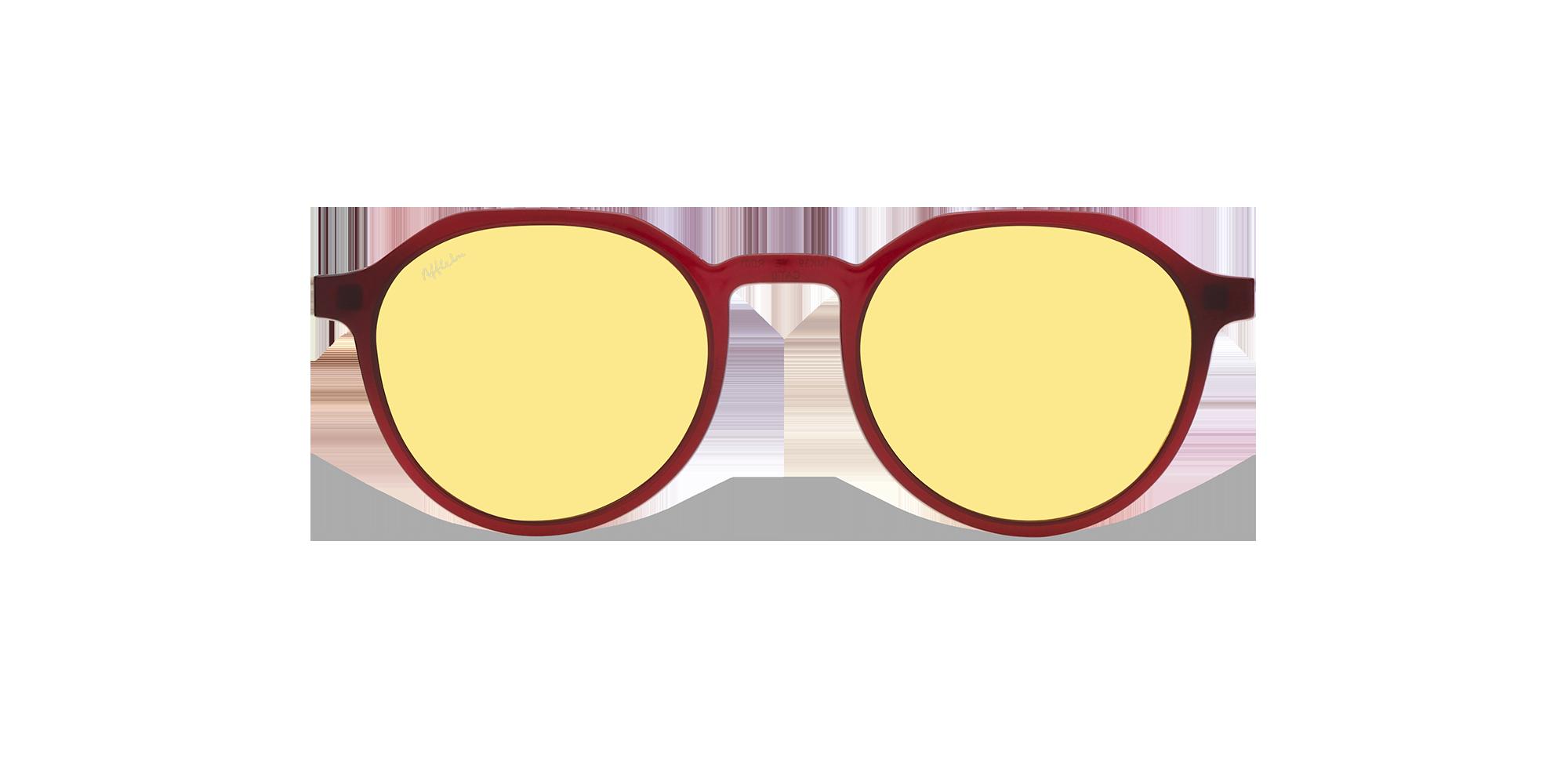 afflelou/france/products/smart_clip/clips_glasses/07630036429044_face.png