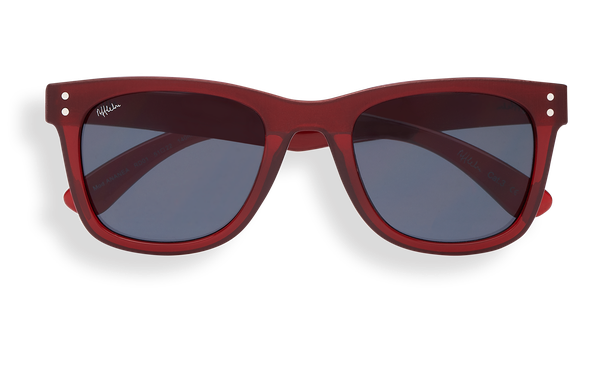 Gafas de sol mujer ANANEA rojo - danio.store.product.image_view_face