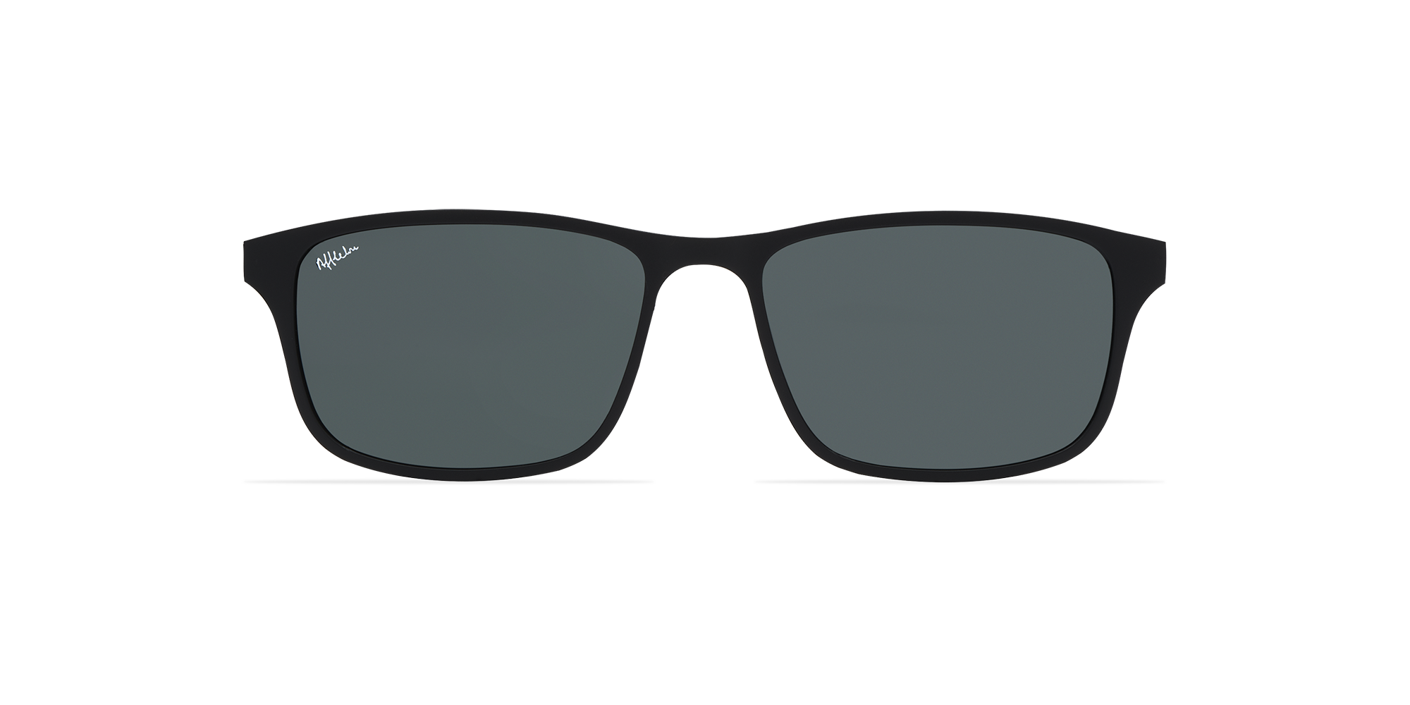 afflelou/france/products/smart_clip/clips_glasses/TMK41POBK015416.png