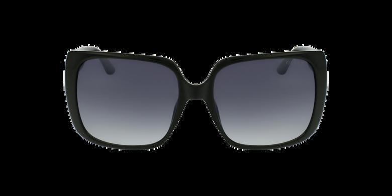 Gafas de sol mujer GU7723 negrovista de frente