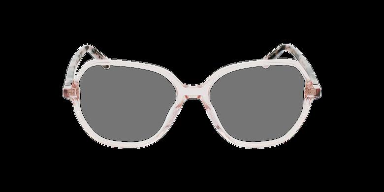 Gafas graduadas mujer CONSTANCE rosa