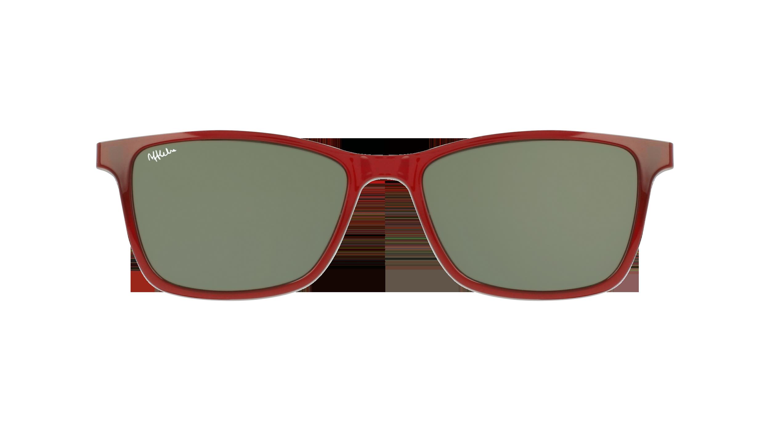 afflelou/france/products/smart_clip/clips_glasses/07630036457702.png