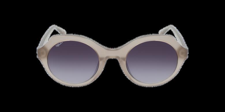 Gafas de sol mujer AUREA gris