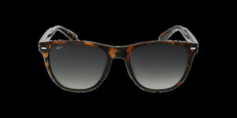 Gafas de sol MIRAMAR carey/marrón