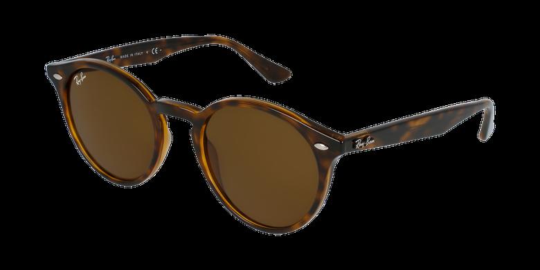 Gafas de sol 0RB2180 marrón