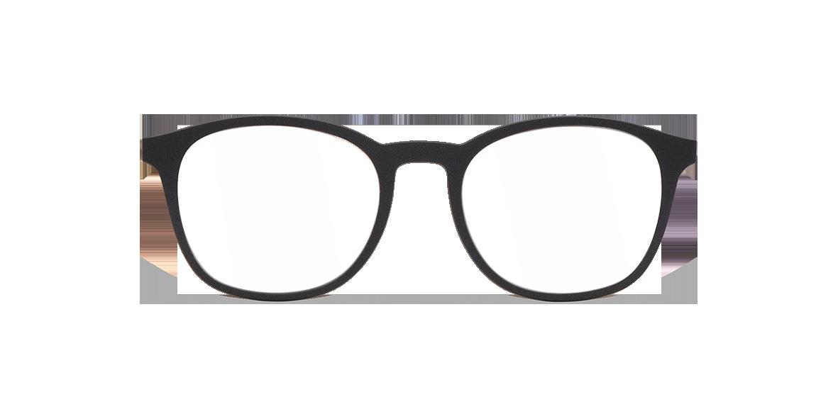 afflelou/france/products/smart_clip/clips_glasses/TMK25NV_BK01_LN01.png